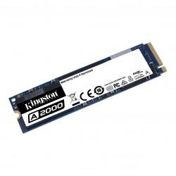Kingston A2000 1TB M.2 NVMe PCIe-4x SA2000M8/1000G
