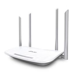 TP-Link Archer C5 AC1200 Dual-Band Wi-Fi Gigabit Router